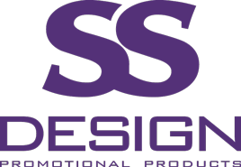 SS Design & Production, Inc