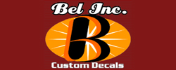 Bel Incorporated